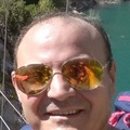 Jose Alberto Torres Jaraute