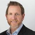 Scott D. Davis