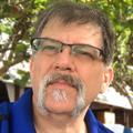 Mark Nisbett