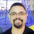 Felipe Duarte Alexandre