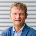 Wim Meijer