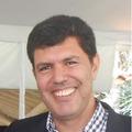 Luis Gabriel González