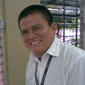 Arq. Jonathan Reyes