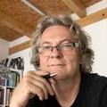 Peter Marcinko