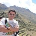 Christian Calvo