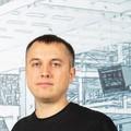 Артём Дурасов
