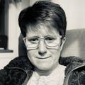 Anika Kramer