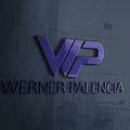 Arq. Werner Palencia