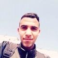 Brahim Ben mazouz