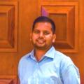 Ravi Shankar Kumar