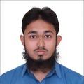 Hafiz Muhammad Bilal