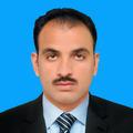 Naveed Akhtar