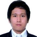 Gregorio Jay Asi