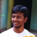 Ajay kumar Reddy