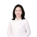 Sungyoon Kim
