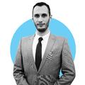Mohammed Al-smadi