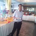Khanh Quang