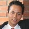 Alejandro Mario Inocente Claros
