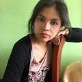 Joselin Revelo