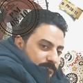 عامر كرم