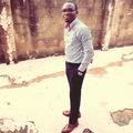 John Ifeanyi