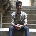 Anil Kumar Joshi