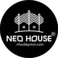 NEOHouse Architecture