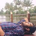 Ambuj Bhardwaj