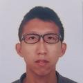 Yap Jun Da