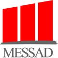 Sebastian Messad