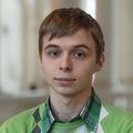 Алексей Маричев