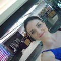 Ludmilla Ramos Rosa
