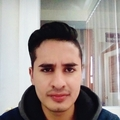 David Castañeda Palacios