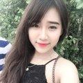 Vinh Gia Phát