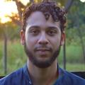 Marcos Vinícius Ribeiro Soares