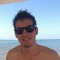 Alexandre Lima Cunha