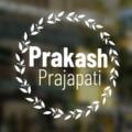 Prakash Prajapati