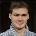 Aleksej Gerlinski