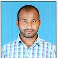 Lokesh K