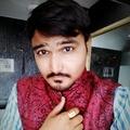 Hatkesh Trivedi