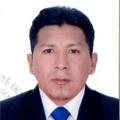 Richard Yauri Machacuay