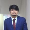 Shafikul Islam Saem