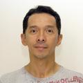 Marcos Teruo Okamura