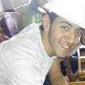 Hossam El-Din Ahmed Helmy Hafez