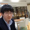 Wataru Kusuda