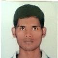 Aashutosh Kumar