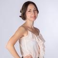 Galiya Khalikova