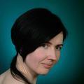 Irena Zonytė
