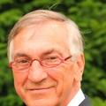 Guus Poulissen