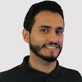 Zeyad Alshahethi